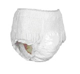 Protective Underwear